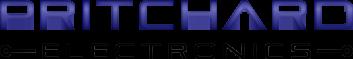 Pritchard Electronics