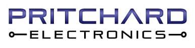 Pritchard_Logo_Colour_LowRes